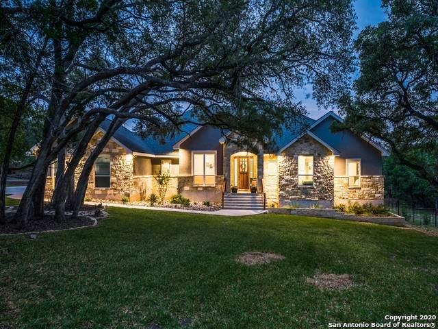 27730 Bogen Rd, New Braunfels, TX 78132 (MLS #1489882) :: REsource Realty