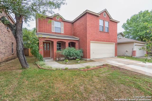 2918 Bandbury Oak, San Antonio, TX 78247 (MLS #1490067) :: ForSaleSanAntonioHomes.com