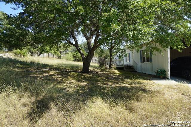 27098 Karsch Rd, Boerne, TX 78006 (MLS #1490075) :: Alexis Weigand Real Estate Group