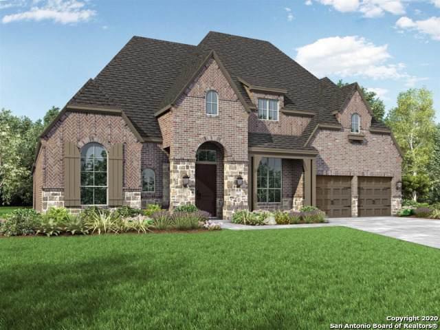 17914 Cantera Court, San Antonio, TX 78255 (MLS #1490106) :: The Castillo Group
