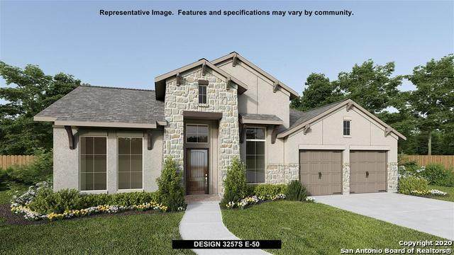 1185 Waddie Way, New Braunfels, TX 78132 (MLS #1490136) :: Tom White Group