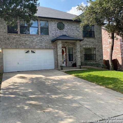 11035 Cedar Park, San Antonio, TX 78249 (MLS #1490140) :: EXP Realty