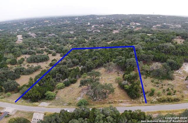 246 Longwood, New Braunfels, TX 78132 (MLS #1490158) :: The Glover Homes & Land Group