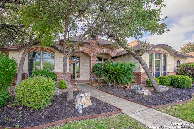 13702 French Park, San Antonio, TX 78023 (MLS #1490204) :: Carolina Garcia Real Estate Group
