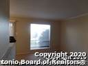 9915 Powhatan Dr - Photo 4