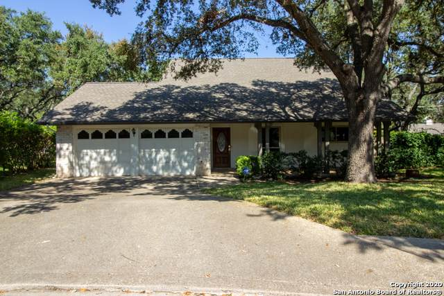 13639 Liberty Oak St, San Antonio, TX 78232 (MLS #1490265) :: Carolina Garcia Real Estate Group