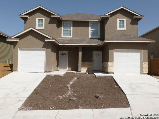 5007 Stowers Blvd - Photo 1