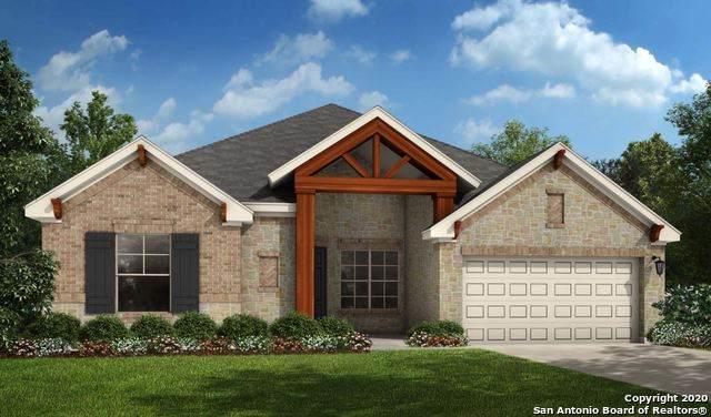 362 Nightshade Trail, New Braunfels, TX 78132 (MLS #1490294) :: Exquisite Properties, LLC