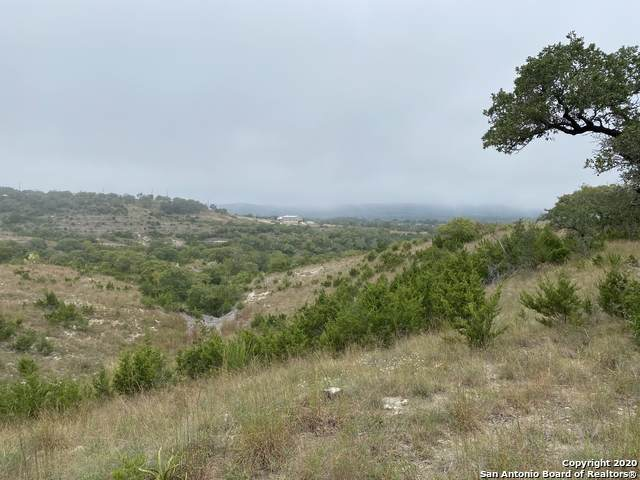 37 High Point Ranch Rd, Boerne, TX 78006 (MLS #1490295) :: Vivid Realty