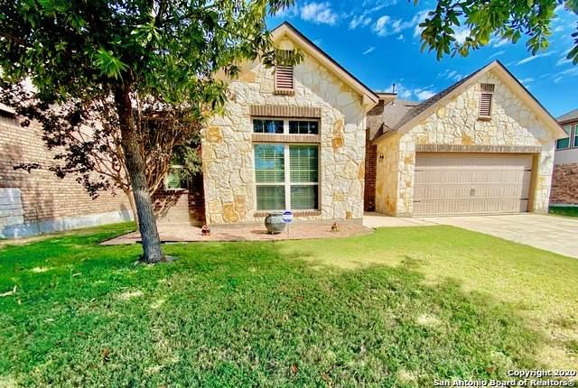 15527 Birdstone Ln, San Antonio, TX 78245 (MLS #1490311) :: REsource Realty