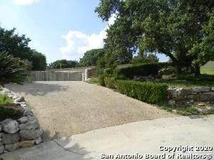 1307 Summerfield, San Antonio, TX 78258 (MLS #1490317) :: Real Estate by Design