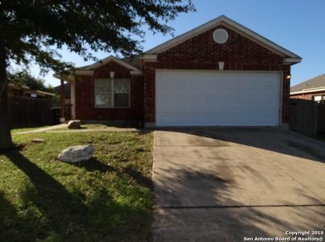6324 Lakeview Dr, San Antonio, TX 78244 (MLS #1490352) :: Neal & Neal Team