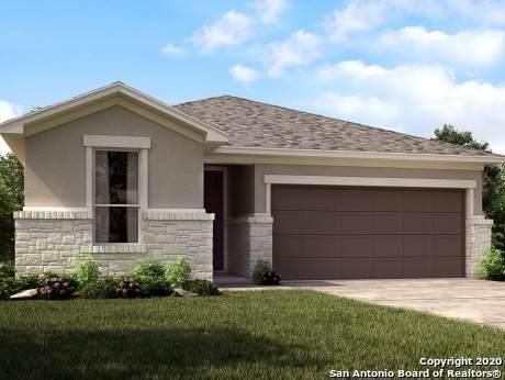 12926 Fairview Farms, San Antonio, TX 78249 (MLS #1490378) :: The Castillo Group