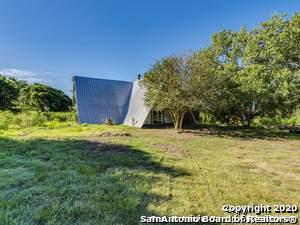 393 Gray Dove Ln, Seguin, TX 78155 (MLS #1490408) :: The Lugo Group