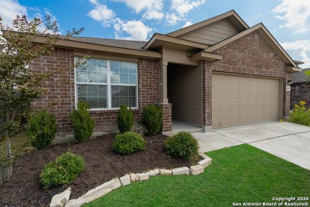8002 Halo Cir, San Antonio, TX 78252 (MLS #1490448) :: REsource Realty