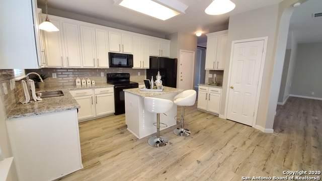 120 Eagle Flight, Cibolo, TX 78108 (MLS #1490464) :: Alexis Weigand Real Estate Group