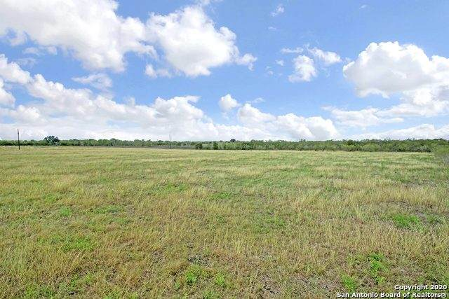 1266 Scull Rd, San Marcos, TX 78666 (MLS #1490465) :: Alexis Weigand Real Estate Group