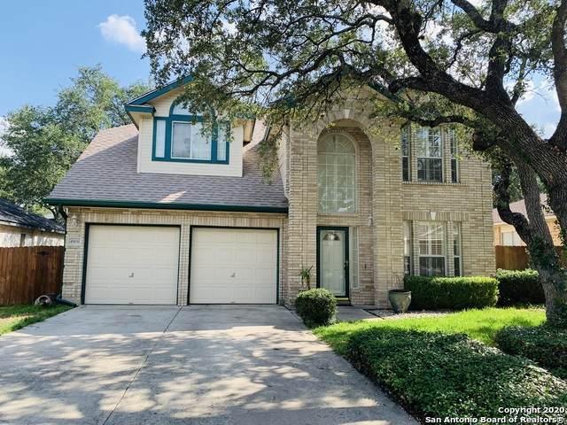 4906 Haven Oak, San Antonio, TX 78249 (MLS #1490471) :: Neal & Neal Team