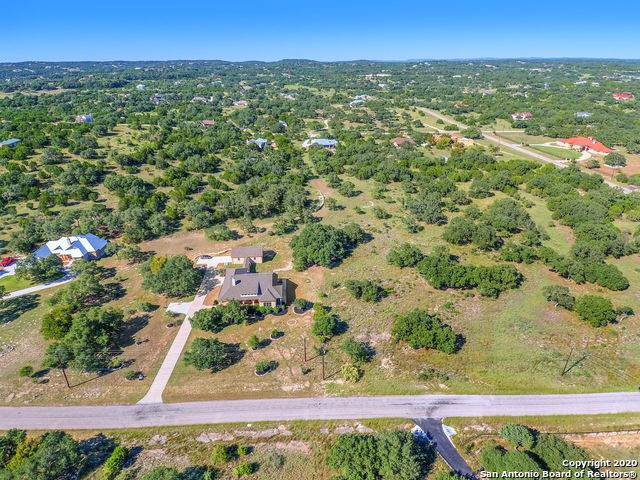144 Lily St, Spring Branch, TX 78070 (MLS #1490566) :: Santos and Sandberg