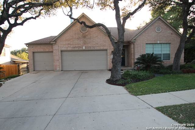 8730 Curry Heights, San Antonio, TX 78254 (MLS #1490627) :: Carolina Garcia Real Estate Group