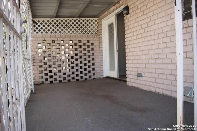 102 Ruelle 106 B, San Antonio, TX 78209 (MLS #1490628) :: Carolina Garcia Real Estate Group