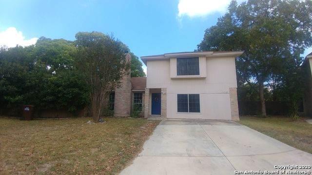 11327 Cache Path, San Antonio, TX 78245 (MLS #1490629) :: Carolina Garcia Real Estate Group