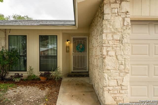 926 Saddlebrook Dr, San Antonio, TX 78245 (MLS #1490647) :: REsource Realty