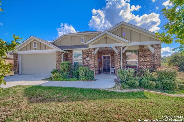 14430 Costa Leon, San Antonio, TX 78245 (MLS #1490691) :: Alexis Weigand Real Estate Group