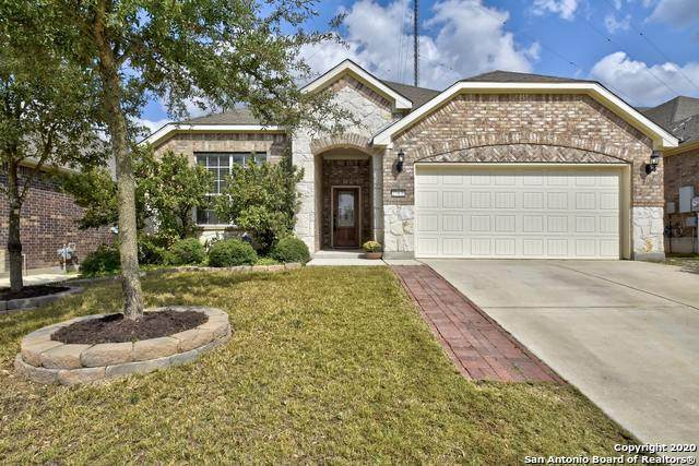 27470 Camino Tower, Boerne, TX 78015 (MLS #1490732) :: BHGRE HomeCity San Antonio