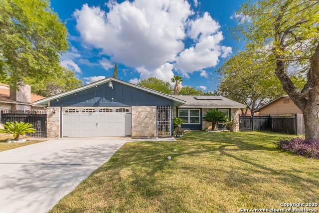 1322 Billings Dr, San Antonio, TX 78245 (MLS #1490756) :: REsource Realty