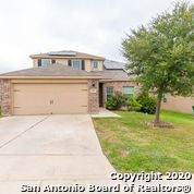 6107 Flower Meadows, San Antonio, TX 78222 (MLS #1490796) :: The Glover Homes & Land Group
