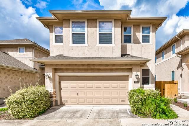 12313 Abbey Garden, San Antonio, TX 78249 (MLS #1490804) :: Alexis Weigand Real Estate Group