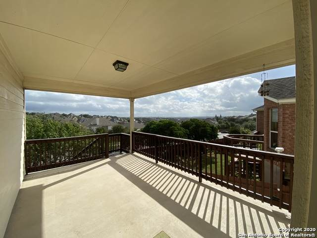 16018 Noble Night, San Antonio, TX 78255 (MLS #1490868) :: Carter Fine Homes - Keller Williams Heritage