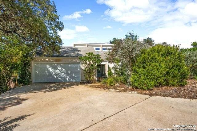 1831 Deer Mountain St, San Antonio, TX 78232 (MLS #1490888) :: BHGRE HomeCity San Antonio