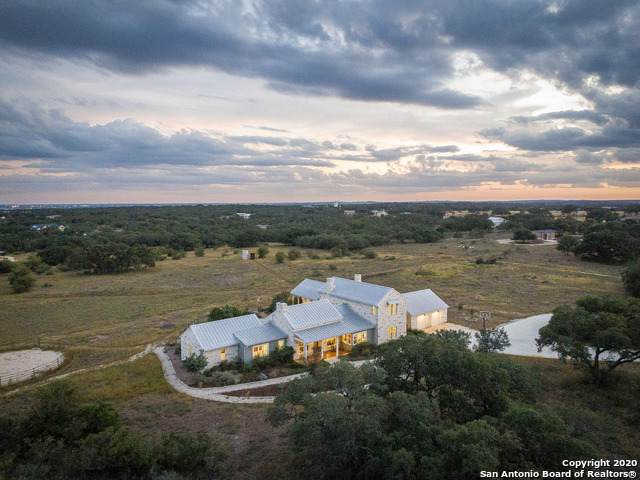 4248 Natures Way, New Braunfels, TX 78132 (MLS #1490902) :: Tom White Group