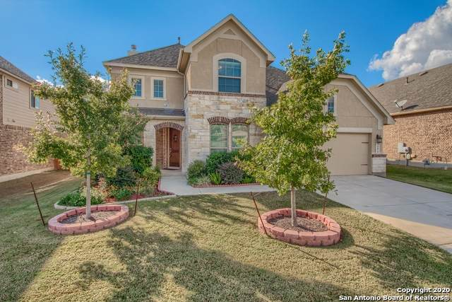 30823 Schlather Ln, Bulverde, TX 78163 (MLS #1490919) :: Carolina Garcia Real Estate Group