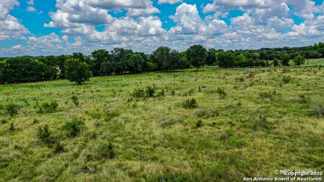 4330 Pettytown Rd, Dale, TX 78616 (MLS #1490933) :: The Glover Homes & Land Group
