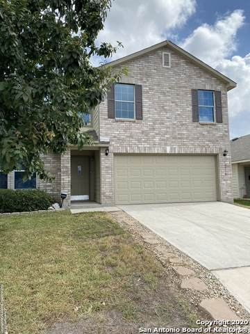 10918 Rindle Ranch, San Antonio, TX 78249 (MLS #1491024) :: Exquisite Properties, LLC