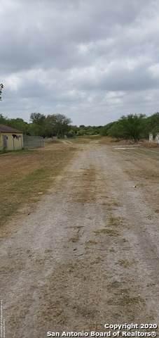 000 Hopkins, San Antonio, TX 78221 (MLS #1491046) :: The Lugo Group