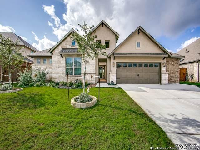12034 White River Dr, San Antonio, TX 78254 (MLS #1491062) :: Neal & Neal Team