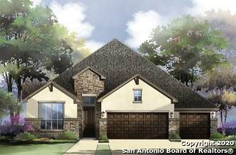 131 Cool Rock, Boerne, TX 78006 (MLS #1491158) :: The Heyl Group at Keller Williams