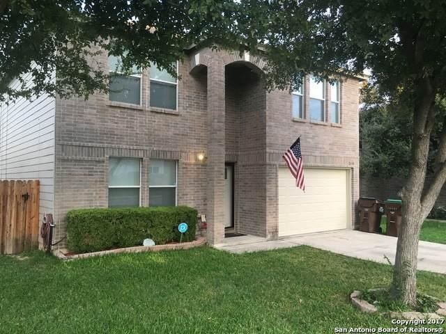 2610 Sunview Lk, San Antonio, TX 78245 (MLS #1491208) :: Alexis Weigand Real Estate Group