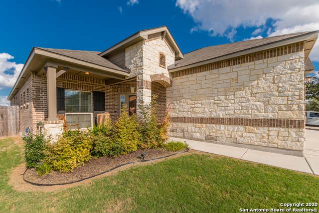657 Osprey Ln, New Braunfels, TX 78130 (MLS #1491211) :: Carolina Garcia Real Estate Group