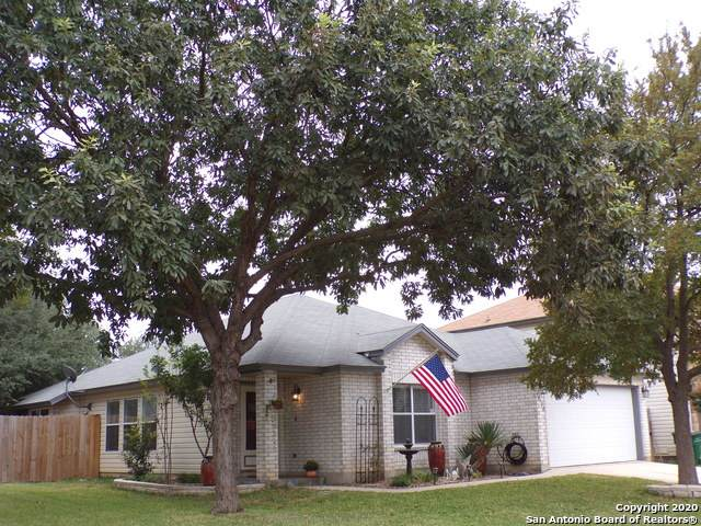 12522 Rio Paloma, San Antonio, TX 78249 (MLS #1491216) :: Exquisite Properties, LLC