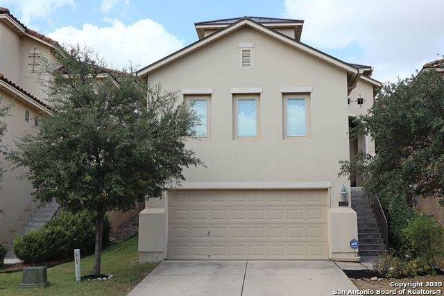 4131 Woodbridge Way, San Antonio, TX 78257 (MLS #1491226) :: The Lugo Group