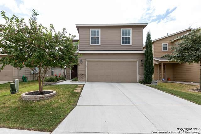 480 Auburn Park, Selma, TX 78154 (MLS #1491274) :: The Mullen Group | RE/MAX Access