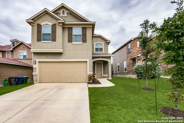 7426 Primrose Post, San Antonio, TX 78218 (MLS #1491280) :: Carolina Garcia Real Estate Group