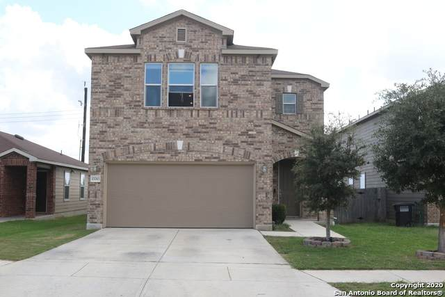 10043 Boxer Creek, San Antonio, TX 78245 (MLS #1491292) :: Carolina Garcia Real Estate Group