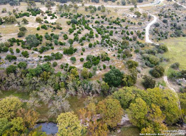 LOT 64 AND 65 Sabinas Springs Rd - Photo 1
