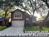 3351 Tumblewood Trail, San Antonio, TX 78247 (MLS #1491307) :: Neal & Neal Team